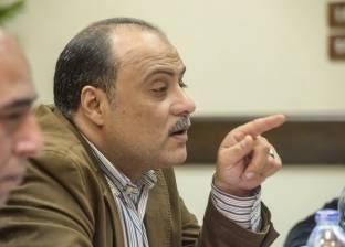 """""""الأعلى للإعلام"""" يؤجل البت في شكوى اتحاد الكرة ضد """"الحدث"""" لـ10 أبريل"""