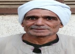 أعمام وأخوال لكنهم آباء: اللى له ضهر.. ما ينضربش