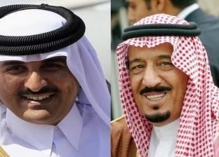 السعودية تقلص مخصصات النفط الخام 560 ألف برميل يوميا خلال نوفمبر