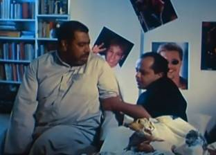 اشتهر بـ«خال همام في أمستردام».. جمهور السوشيال ميديا ينعى «أبو الخير»