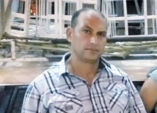 مصدر بالطب الشرعى: «عويضة» مات منتحراً بعد تعذيبه بقسم شرطة منشأة ناصر