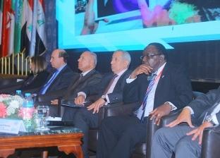 """الأكاديمية العربية للعلوم توقع اتفاقية تعاون مع جامعة """"جنوة"""" الإيطالية"""
