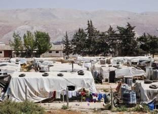 """مسيرات حدود غزة تُحيي أمل اللاجئين الفلسطينيين في """"العودة"""""""