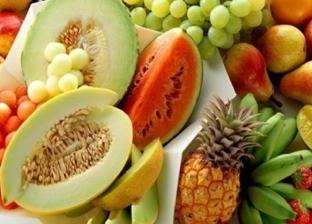 السبانخ وعصير اللفت.. أطعمة ومشروبات تقوي المناعة
