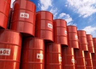عاجل| ارتفاع أسعار النفط 2 % بعد نحو أسبوعين من الهبوط
