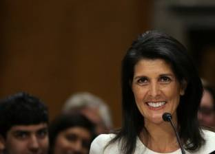 واشنطن: مستعدون لاستخدام القوة العسكرية ضد كوريا الشمالية