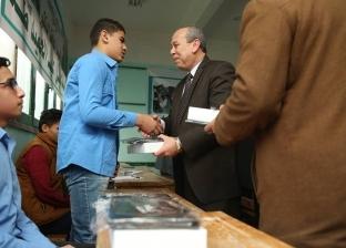 محافظ كفر الشيخ ينفي طلب تقديم إفادات من العُمد للتقدم لمسابقة التعليم