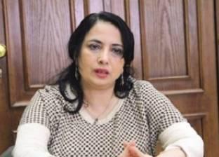 فيفيان فؤاد: ختان الإناث ليس من الطب ومُجرم قانونا