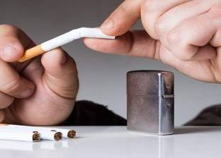 دراسة توضح تأثير التدخين على الصحة الجنسية للرجل والمرأة