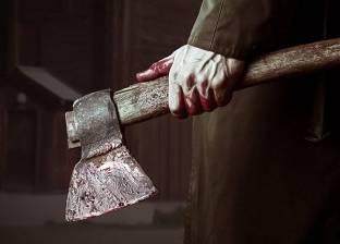 """""""وسط مطالبة بتدريس الأخلاق"""".. مواطنون عن العنف الأسري: بسبب المخدرات"""