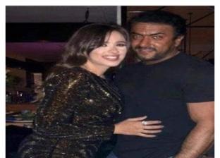 """""""got married""""..  أحمد العوضي يعلن زواجه عبر """"فيس بوك"""""""