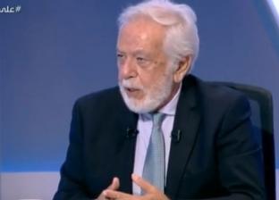 شريف دلاور: النظام الرأسمالي المعتمد على المضاربات والسمسرة انتهى