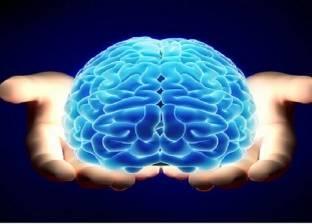 بينها الموسيقى وتحدي النفس.. 8 أساليب لتقوية قدراتك العقلية