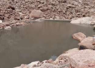 """""""الري"""" تكشف جهودها لحماية المحافظات من أخطار السيول"""