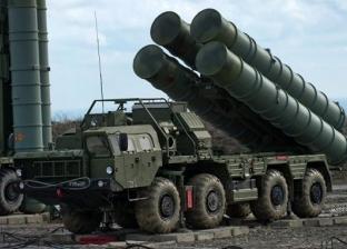 """واشنطن: ندرس فرض عقوبات على تركيا بسبب منظومة """"إس-400"""" الروسية"""