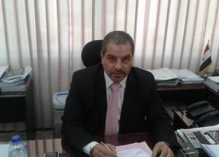 """الكهرباء: استخدام """"التابلت"""" لضبط قراءة العدادات في شركة مصر الوسطى"""
