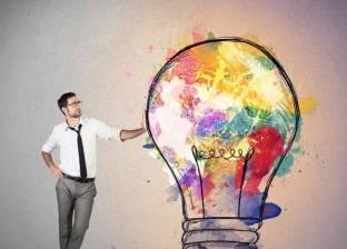 7 أشياء يفعلها غير الأذكياء.. احترس منها
