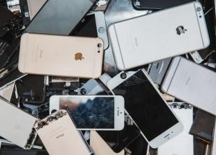 """بسبب Apple ID.. الآلاف من أجهزة """"أبل"""" تتحول لخردة سنويا"""