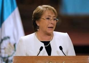 """""""قومي حقوق الإنسان"""" يرد على مفوضة الأمم المتحدة بشأن أحكام """"فض رابعة"""""""