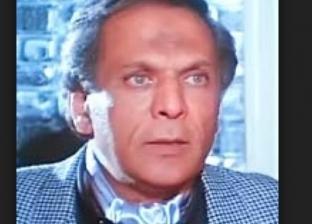 في ذكرى ميلاد حسين الشربيني| صحفي مزج الفن بالأخلاق..وابنته تروي وصيته