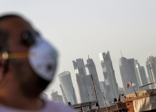 قطر.. ثغرة في تطبيق كورونا عرّضت مليون مستخدم للخطر