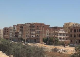النيابة تستدعي مسؤولي جمعيات مدن السلام بالسويس لإهدارهم 80 مليون جنيه