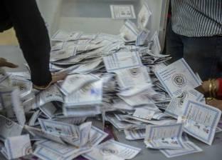 مؤشرات فرز 6270 لجنة فرعية: السيسي 9.9 مليون صوت وموسى 300 ألف