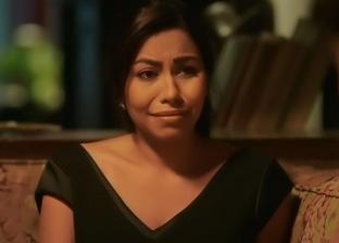 """""""الموسيقيين"""": شيرين أساءت لمصر أكثر من مرة .. أما ميريام اعتذرت مرتين"""