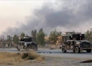 """فتح الطريق الرئيسي الرابط بين """"دهوك"""" و""""الموصل"""" بشكل رسمي"""