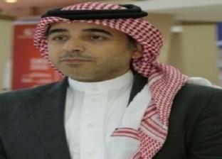 """سياسي سعودي: """"الجزيرة والإخوان"""" تبثان شائعات تستهدف """"دول المقاطعة"""""""