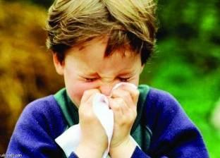 6 نصائح لتحمي نفسك من نزلات البرد