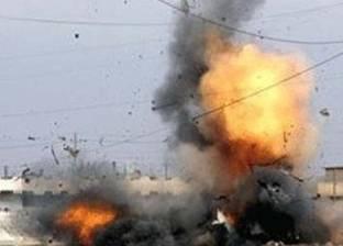أربعة قتلى في هجوم انتحاري شمال بغداد
