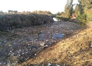 """""""البيئة"""": بناء 56 مصنعا جديدا لتدوير القمامة في المنظومة الجديدة"""