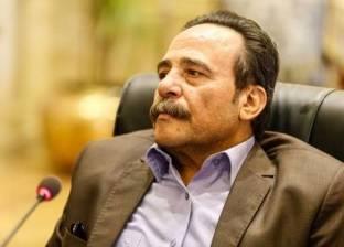 """رئيس """"نقابات عمال مصر"""": الانتهاء من قانون العمل خلال شهر"""