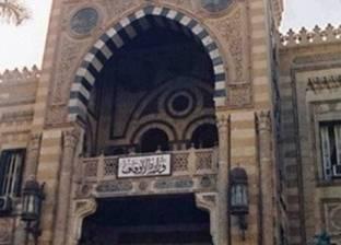 """الأوقاف تحظر تدشين صفحات للمساجد على السوشيال ميديا: سنخاطب """"فيس بوك"""""""