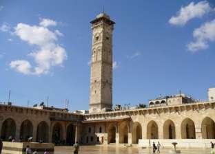 في رحاب القدس| الغوانمة والأسباط والسلسلة.. مآذن تزين الأقصى
