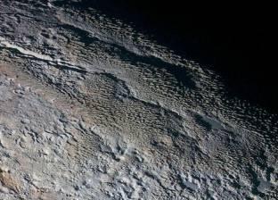 تعرف على 6 حقائق لم تعد صحيحة.. أبرزها: «بلوتو» لم يعد كوكبا