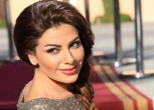 """صبا مبارك تهنئ صناع السينما الفلسطينيين بجوائز """"دبي السينمائي"""""""