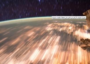فشل مباحثات الأمم المتحدة لوقف سباق التسلح في الفضاء