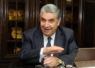 وزير الكهرباء يوافق على تشكيل لجنة لزيارة المناطق المحرومة من الخدمة