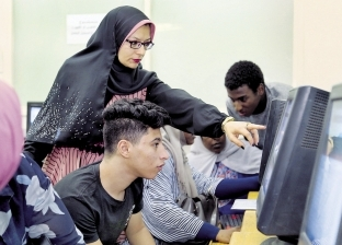 """""""التعليم العالى"""": تنسيق مستقل لـ""""الجامعات الخاصة"""" العام المقبل لتحقيق العدالة بين الطلاب"""