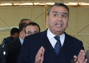 رئيس «أكاديمية الطيران»: نسعى لتحويل مصر إلى «مركز تعليم دولى» وقبلة للدارسين من أنحاء العالم