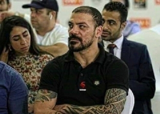 """عمرو زكي آخرهم.. الـ""""تاتو"""" موضة نجوم الفن والرياضة"""