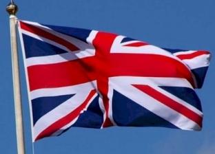 بريطانيا تخصص مليون جنيه إسترليني لدعم مصر في مكافحة كورونا