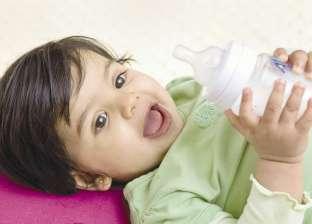 """دراسة أمريكية: """"الحساسية"""" قد تؤدي إلى إصابة الأطفال بأمراض القلب"""