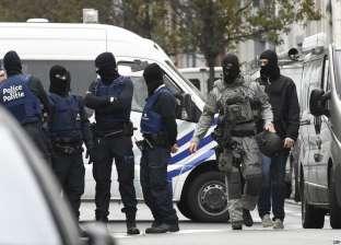 """النيابة الفدرالية البلجيكية تصف هجوم لييج بـ""""جريمة قتل إرهابية"""""""