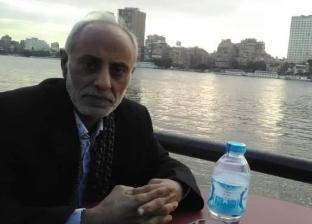 التفاصيل الكاملة لضبط المتهمين بقتل الطبيب اليمني داخل شقته في فيصل