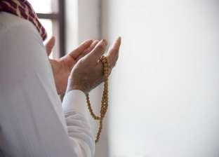 مواقيت الصلاة في القاهرة اليوم السبت 15 ديسمبر