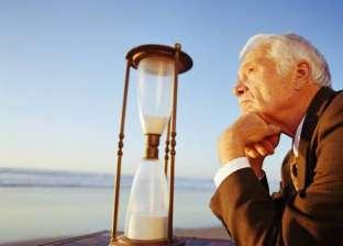 دراسة أسترالية: مستوى هرمونات الذكورة يؤثر في طول عمر الرجال