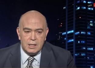 عماد أديب: ثلاث نقاط ستُحدد العلاقة بين أمريكا بإيران في عهد بايدن